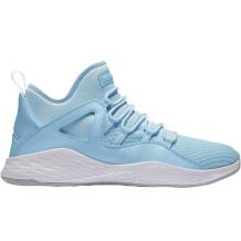 """Air Jordan - Shoes Jordan Formula 23 """"Ice Blue"""""""