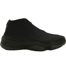 Air Jordan - Shoes Jordan Future Black/Anthracites