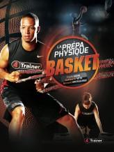 Frank Kuhn, Guillaume Veta, Bernard Grosgeorge - La préparation physique Basket : comme un second souffle
