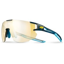 Julbo - Nordic Glasses Julbo Aerospeed Translu Blue Zebra Light