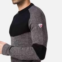 Rossignol - Rossignol Maxence Knit