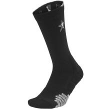 Air Jordan - Socks NBA All-Star Edition Jordan Black