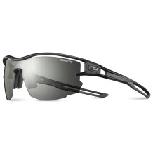 Julbo - Nordic Glasses Julbo Aero Black Army Reactiv Performance