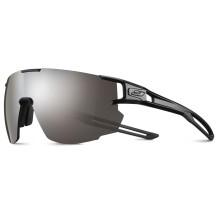 Julbo - Nordic Glasses Julbo Aerospeed Black Spectron 3+