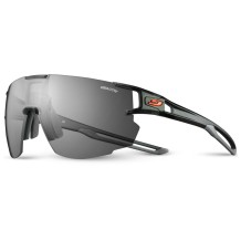 Julbo - Nordic Glasses Julbo Aerospeed Black/Gray Reactiv Performance