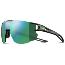 Julbo - Nordic Glasses Julbo Aerospeed Gray Scales/Green Spectron 3CF