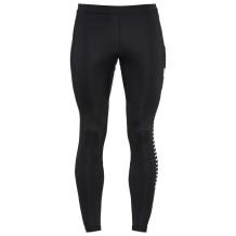 Rossignol - Nordic pants Rossignol Poursuite Black