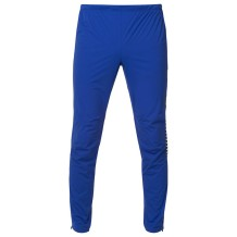 Rossignol - Pantalon Nordique Rossignol Poursuite Speed