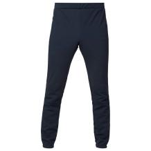 Rossignol - Nordic pants Rossignol Softshell Eclipse