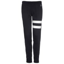 Rossignol - Nordic pants Rossignol Supersonic Black