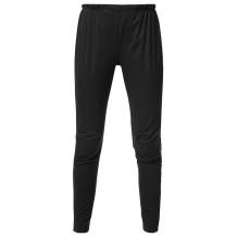 Rossignol - Nordic pants Rossignol W Poursuite Black
