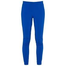 Rossignol - Pantalon Nordique Rossignol W Poursuite Pant Speed Blue