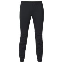 Rossignol - Nordic pants Rossignol W Softshell Black