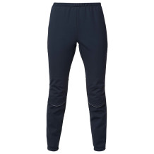 Rossignol - Nordic pants Rossignol W Softshell Eclipse