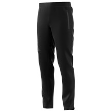 Adidas - Pantalon Nordique Adidas XPR Pants Men Black