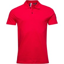 Rossignol - Rossignol Polo Homme Moon