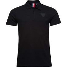 Rossignol - Rossignol Polo Homme Patch