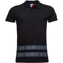Rossignol - Rossignol Polo Homme Stripes