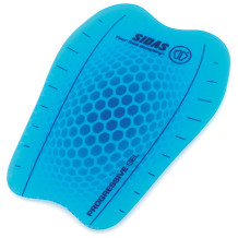Sidas - Foot Protection Sidas Protection Tibia La Paire
