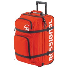 Rossignol - Travel bag Nordique Rossignol Hero Cabin Bag