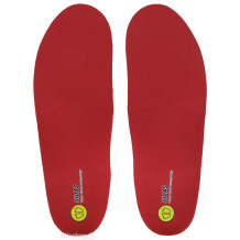 Sidas - Soles Sidas Winter Custom Pro