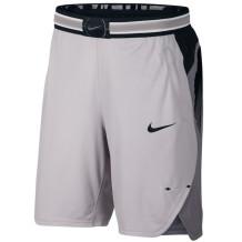 Nike - Short Nike Aeroswift gris et noir