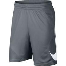 Nike - Basketball shorts Nike Gray