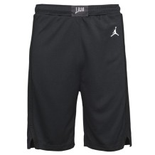 Air Jordan - Short NBA All-Star Game 2018 Edition Junior noir
