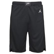 Air Jordan - Shorts NBA All-Star Game 2018 Edition Junior Black