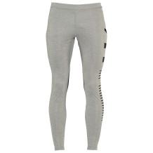 Rossignol - Nordic Technical Underwear Rossignol Poursuite Tights Heather Gr