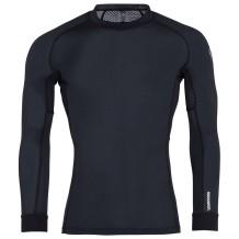Rossignol - Nordic Technical Underwear Rossignol Poursuite Top Black