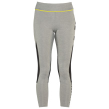 Rossignol - Nordic Technical Underwear Rossignol W Poursuite Tights Heather