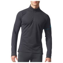 Adidas - Sous Vêtement Technique Nordique Adidas XPR AC Top Men Black