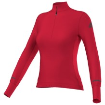 Adidas - Sous Vêtement Technique Nordique Adidas XPR ACT Top W Red