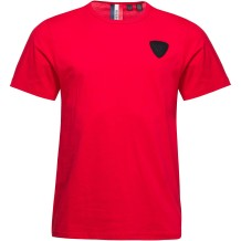 Rossignol - Rossignol T-shirt Homme Classic