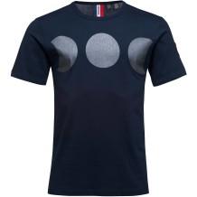 Rossignol - Rossignol T-shirt Homme Eclipse