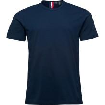 Rossignol - Rossignol T-shirt Homme Full Moon