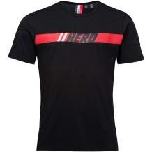 Rossignol - Rossignol T-shirt Homme Hero