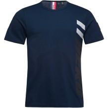 Rossignol - Rossignol T-shirt Homme Patch