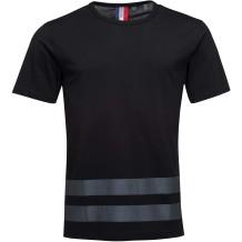 Rossignol - Rossignol T-shirt Homme Stripes