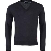 Rossignol - Rossignol V Neck Wool Knit