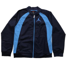 a2ab654dee Air Jordan. Jacket Air Jordan Junior Blue