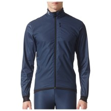 Adidas - Nordic jacket Adidas Athlete Men