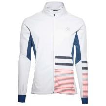 Rossignol - Nordic jacket Rossignol Pro Sonic White