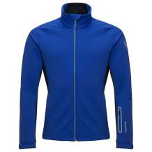 Rossignol - Nordic jacket Rossignol Softshell Jkt Speed
