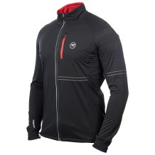 Rossignol - Nordic jacket Rossignol Supersonic Black