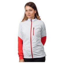 Rossignol - Veste nordique Rossignol W Holly White