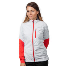 Rossignol - Nordic jacket Rossignol W Holly White