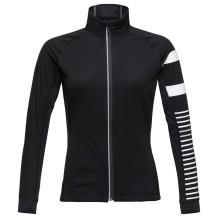 Rossignol - Nordic jacket Rossignol W Poursuite Jkt Black