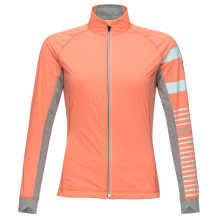 Rossignol - Nordic jacket Rossignol W Poursuite Jkt Punch